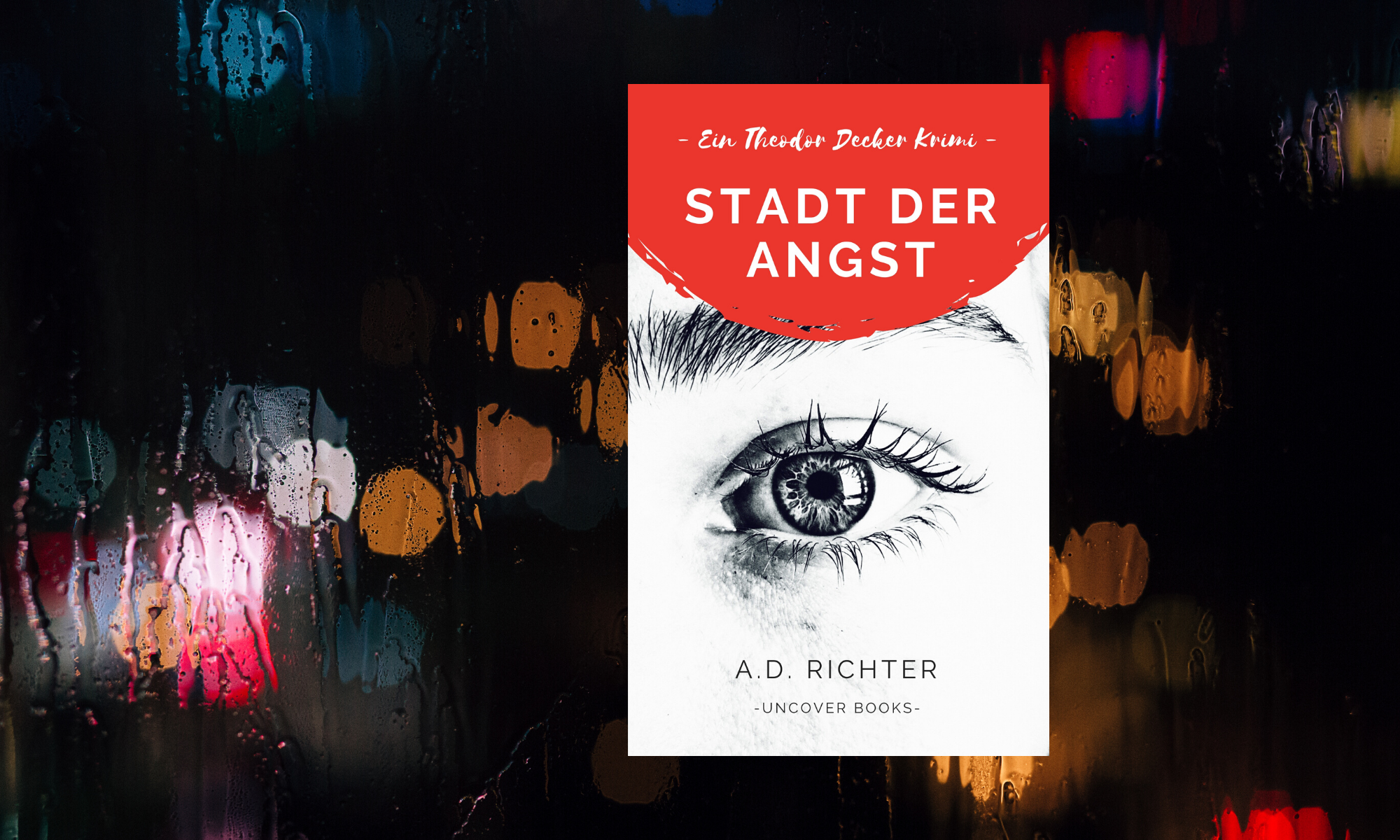 A.D. Richter